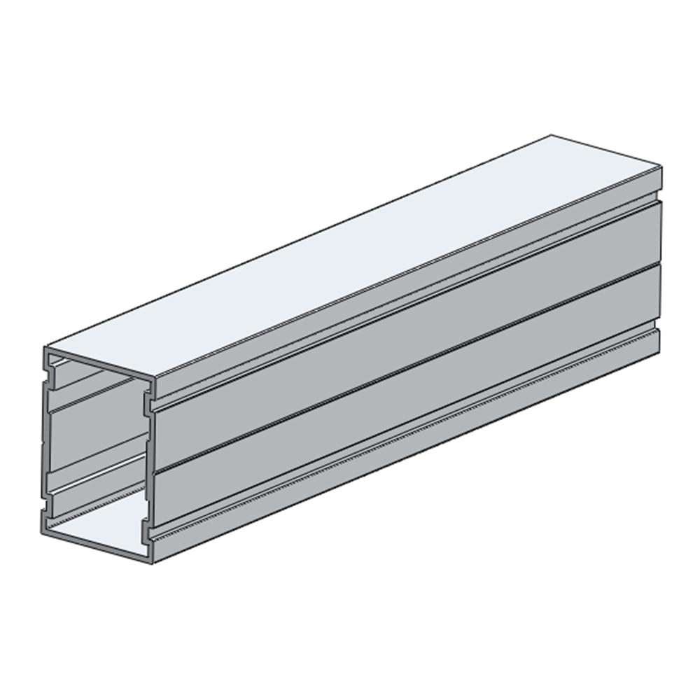 Splice-for-Rail-85
