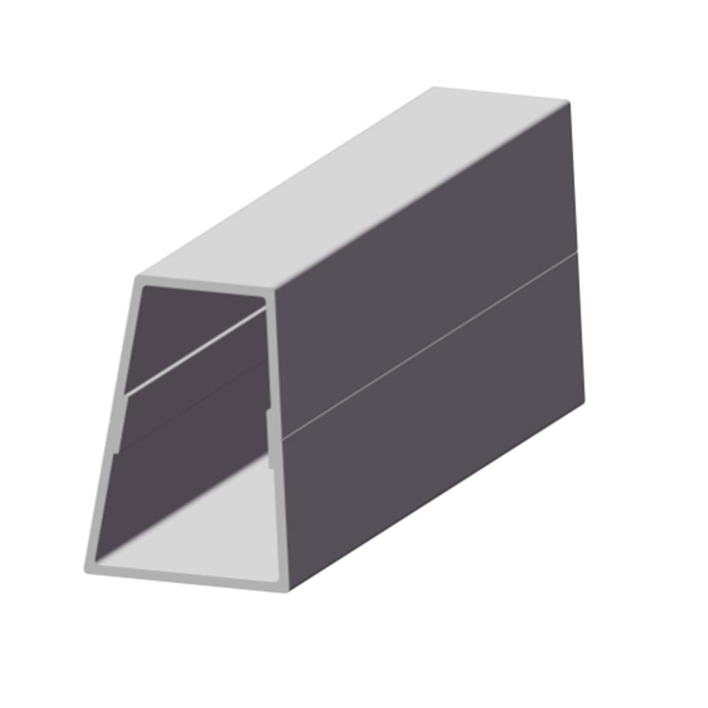 Splice-for-Conical-Symmetric-Beam-90
