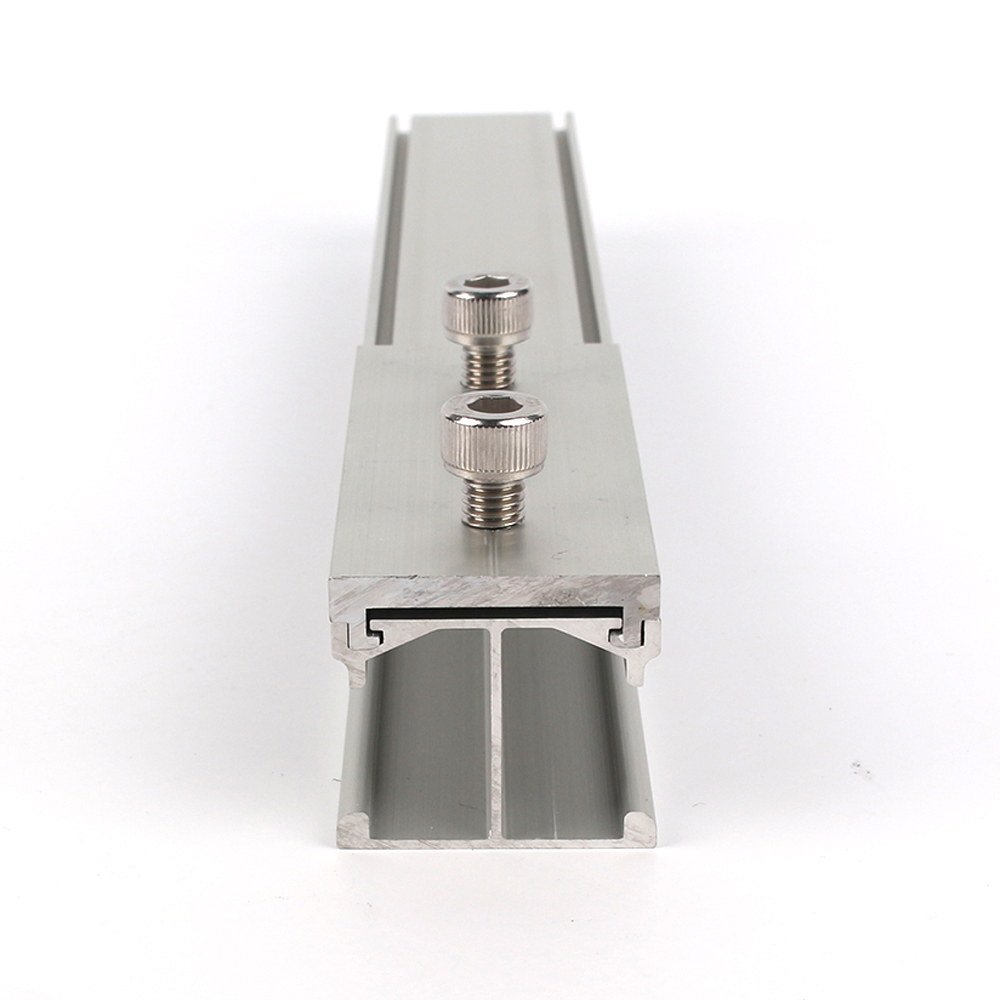 Splice-for-Symmetrical-Rail-M