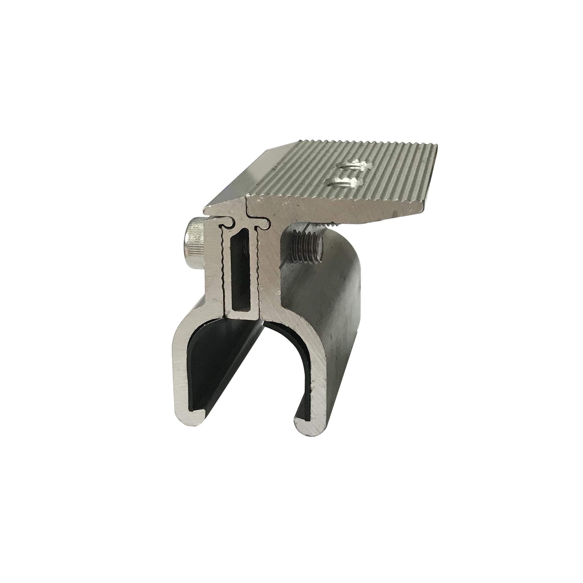 Klip-lock 700