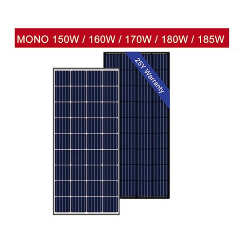 Mono 150W