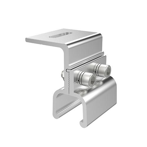 Klip-Lock 700s