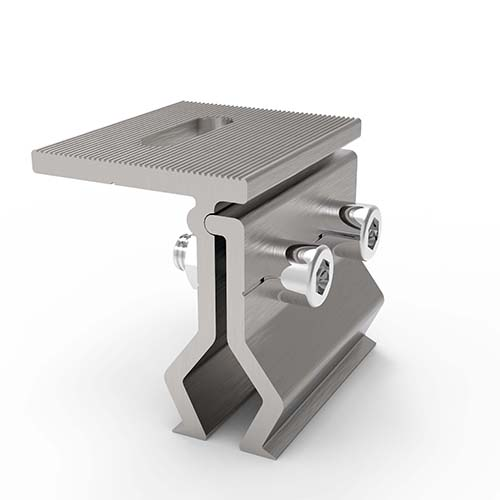 Klip-lock 750